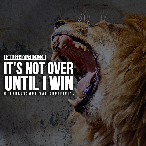 30 Motivational Lion Quotes In Pictures  Courage & Strength. Smile Quotes For Her. Disney Quotes Hunchback Notre Dame. Quotes For Him On Propose Day. Cute Quotes Love Friendship. Sad Quotes Cheating. Cute Quotes Up Movie. Deep Quotes About Earth. Harry Potter Quotes Love